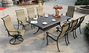 Wholesale Patio Furniture Distributors; Teak Garden
