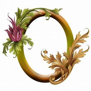 Flower Png Frame - ClipArt Best
