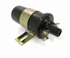 Ignition Coil Magneto Module Fits Kohler K91 K141 K161