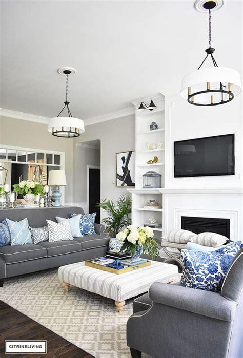 room decoration for ideas medium size of living roomastonishing room idea ideas on a