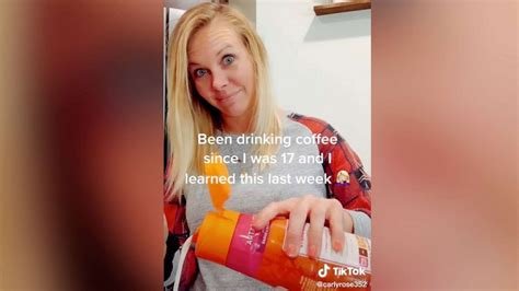 722 likes · 1 talking about this · 28 were here. Viral TikTok coffee creamer hack will change your mornings forever - ABC News