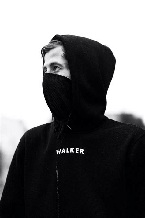 alan walker wallpapers darkside imagenes edm music dj phone join suar alone