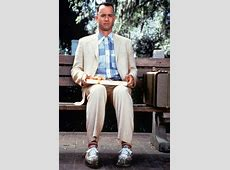 Forrest Gump 1994 Directed by Robert Zemeckis MoMA