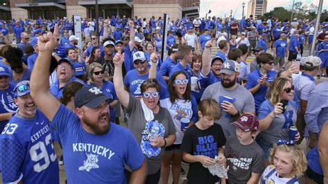 Watch Kentucky vs. Mississippi State: How to live stream ...