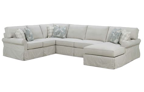 slipcovers for sectional sofa slipcovers for sectional sofas with chaise best 25