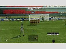 Super Bomba Patch 4 Xbox 360 YouTube