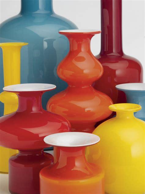 Different Vase Shapes by Vases Amazing Decorative Ideas Inspiration Ideas