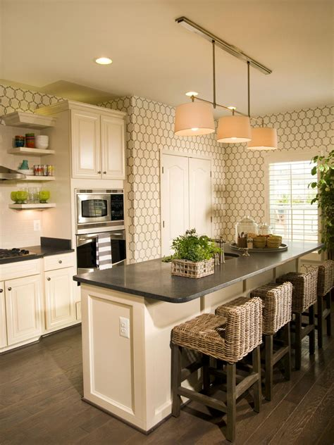 kitchen wallpaper designs black and kitchen wallpaper top backgrounds 3464