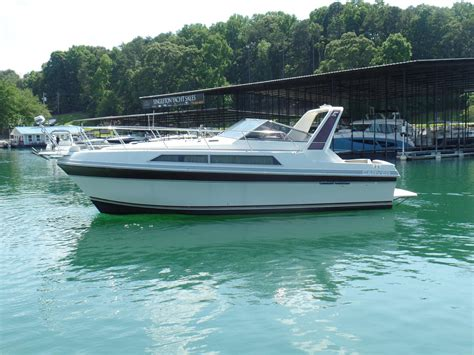 Carver Boats For Sale Nz by Carver Montego Boats For Sale Boats
