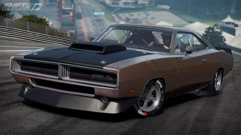 Dodge Charger Rt Wallpaper by Dodge Charger Rt Wallpaper 7 1920 X 1080 Stmed Net