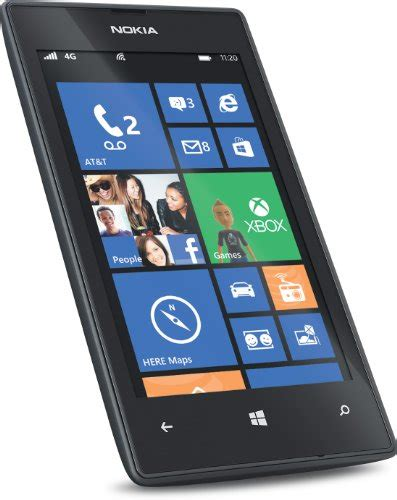 at t no contract phones nokia lumia 520 at t go phone no annual contract
