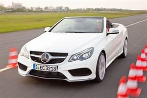 Mercedes A Klasse Teile Gebraucht : mercedes 500 sl cabrio gebraucht ~ Kayakingforconservation.com Haus und Dekorationen