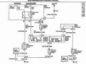 1999 Escalade Fuel Pump Wiring Diagram