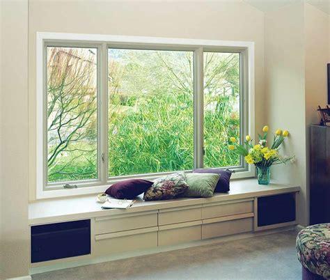 casement windows renewal  andersen  central pa