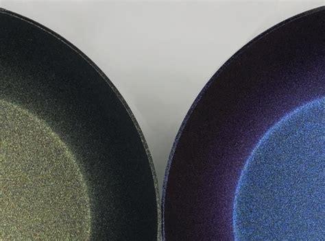 totalcooker industrial limited cast aluminum cookwareforged aluminum cookware