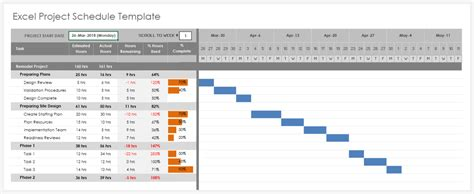 Project Management Exles by How To Create Your Project Management Calendar Clickup