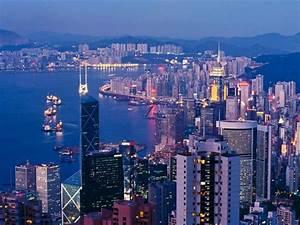 Circuit En Chine : circuit en chine la chine le c leste empire 12 jours sala n holidays ~ Medecine-chirurgie-esthetiques.com Avis de Voitures