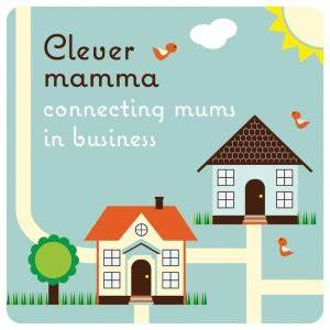 Clever Mamma Connects Mums in Business | Strawberry ...