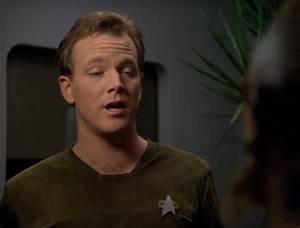 [VOY] Investigations - Let's Watch Star Trek