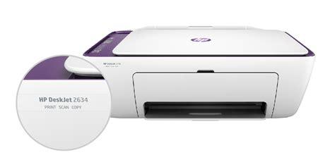 تحميل تعريف طابعة hp deskjet 2130 لويندوز 7/8/10، إليكم تعريف طابعة hp deskjet 2130 نوع ليزر لتتمكن من إستخدام الطابعة على أكمل وجه ولتمكين جميع ميزات الطباعة يمكنك تثبيت هذا التعريف على جهازك وتنزيله مع موافقة التعريف لنظام التشغيل الداعم لجهازك. تحميل توصيف طابعة Hp2130 / هل تريد تحميل جميع برامج تعريف ...