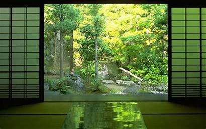 Zen Desktop Backgrounds Wallpapers Screen Collected Choose