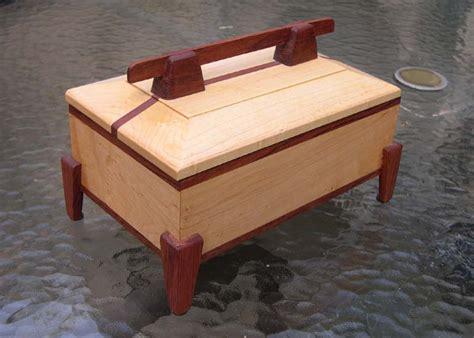 chair plans   knockoff wood woodworking plans keepsake box