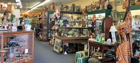 top antiques to collect ocean beach antique mall is the oldest antique and collectible shop in ocean beach san diegan