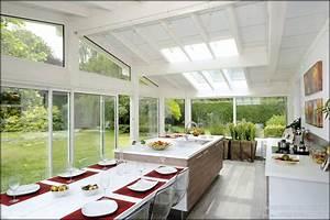 vie et veranda stylisme pour prises de vues et relooking With lovely deco mur exterieur maison 4 decoration mur veranda