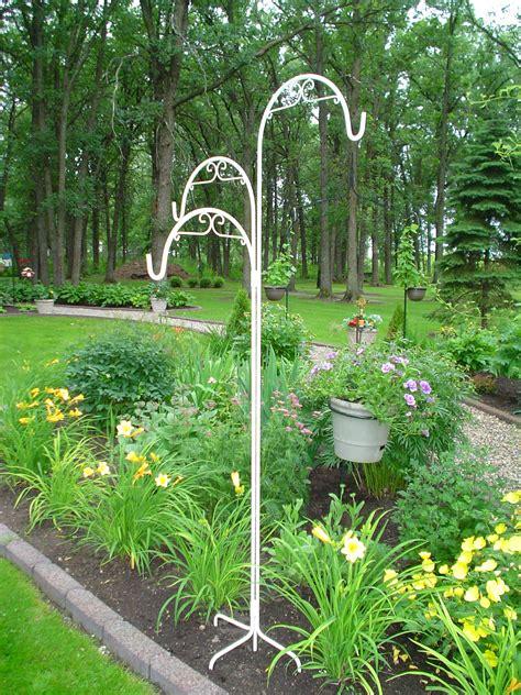 Garden Hook by Premium Shepherd Hooks Cedars Holdings Inc