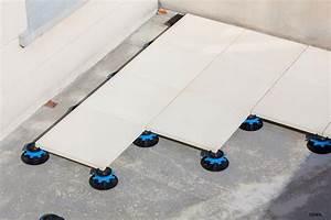 superieur pose de carrelage exterieur sur dalle beton 6 With pose carrelage exterieur sur dalle beton