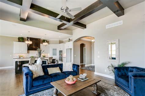 Living Room Wichita Ks by 2908 N Curtis Wichita Ks 67205 008 7 Living Room 2500x1666