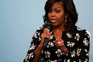 West Virginia official who called Michelle Obama an 'ape ...