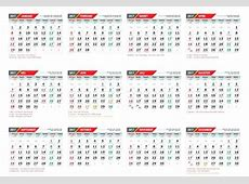 Kalender 2019 Cdr Free – Home Sweet Home