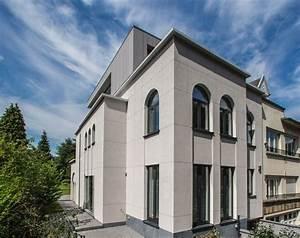 une extension de maison avec toit plat pour ou contre With extension de maison avec toit plat