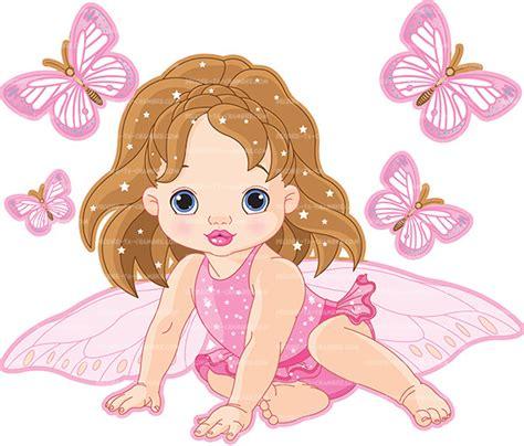 plaque de porte chambre bébé stickers fe pour chambre de fille vente stickers