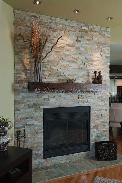 33 Best Fireplace Ideas Images On Pinterest  Bar Grill