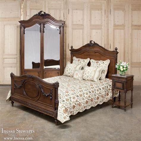 antique furniture antique bedroom furniture 19th