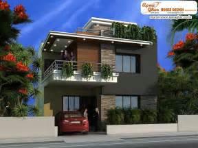 Home Design Firms Modern Duplex House Design Modern Duplex House Design Like Flickr