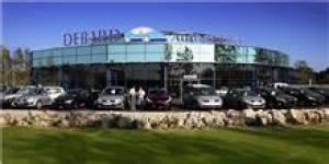 Debard Automobile Toulouse Labege : debard automobiles garage labege voir son stock de voiture occasion ~ Medecine-chirurgie-esthetiques.com Avis de Voitures