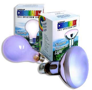 light therapy bulbs spectrum light bulb 150 watt
