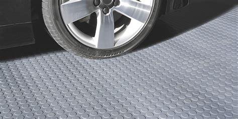 rubber garage floor mats surfacing