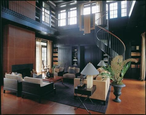 Inspirations & Ideas Top 20 Interior Design Projects By