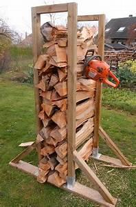 Chevalet Coupe Bois : chevalet scie buche bois ~ Premium-room.com Idées de Décoration