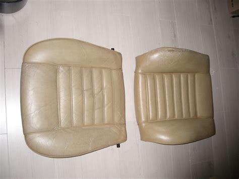 refection canape cuir refection cuir bmw série 6 sofolk