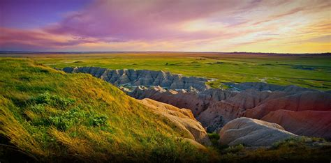 The Northern Great Plains | Solutions