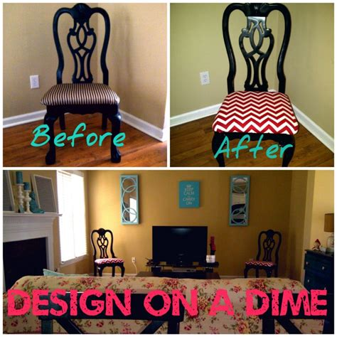 Decorating Ideas On A Dime by 68 Best Design On A Dime Images On Home Decor