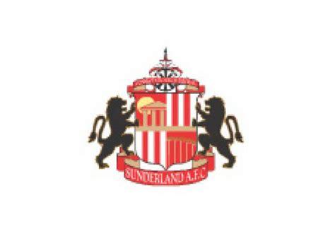 Sunderland 2-0 Stoke: Match Report