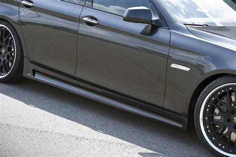New BMW M5 revealed - pictures   Auto Express