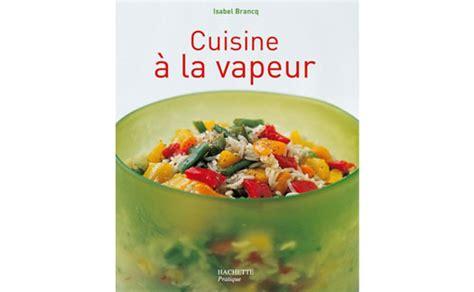 hachette pratique cuisine brancq lepage auteur de recettes