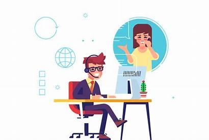 Client Verbesserung Ihres Kundenservices Tipps Zur Critizr
